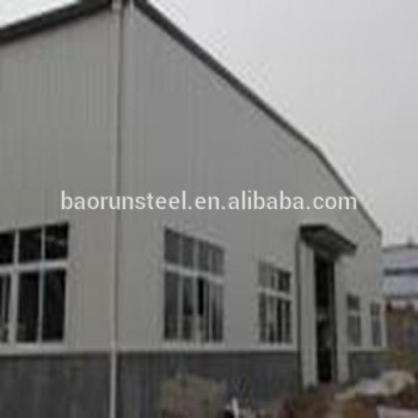 Prefab building house plans designs plans warehouses #1 image