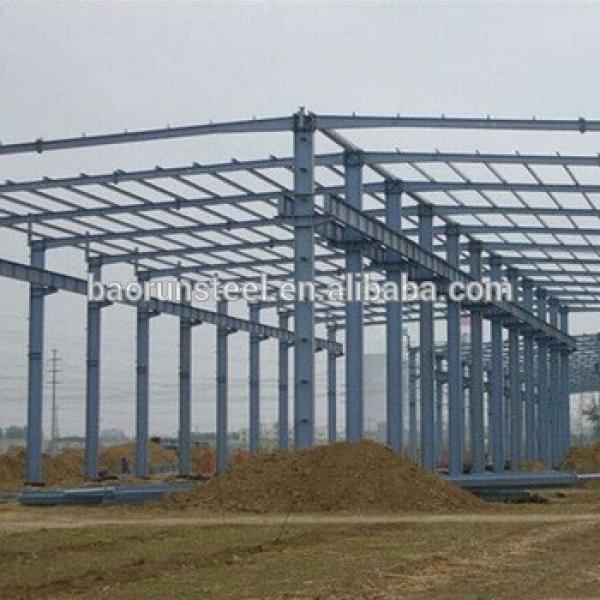 Warehouse Heavy Duty Pallet Beam Support Rack,Storage Large Capacity Shelving #1 image
