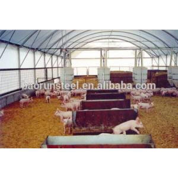 storage buildings for grainand metal barns #1 image