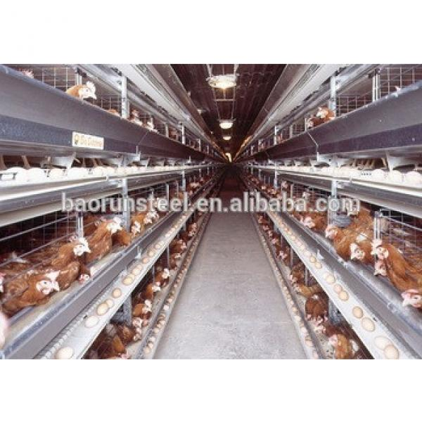 Metal storage buildings with low price high quality made in China #1 image