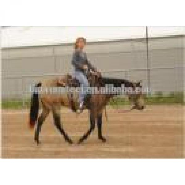 High quality Equestrian Facilities made in China #1 image
