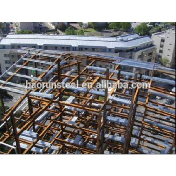 Do-it-yourself building workshops made in China #1 image