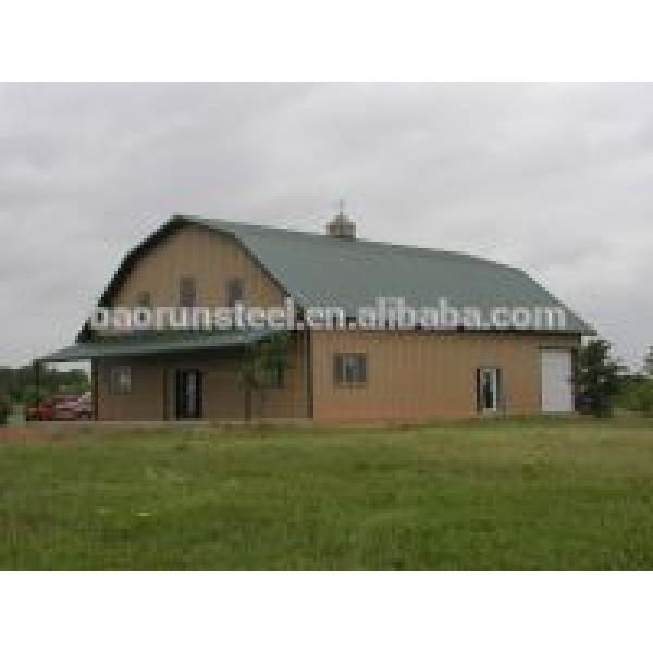 cheap price high quality light steel frame structures made in China #1 image