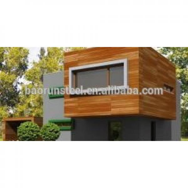 Commercial and Factory Prefab Constructions made in China #1 image