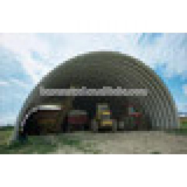 . Metal storage buildings #1 image