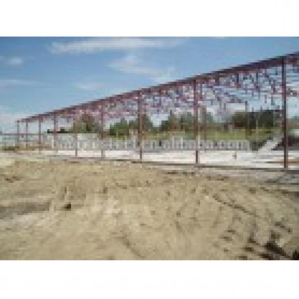 inexpensive steel warehouse buildings for storage #1 image