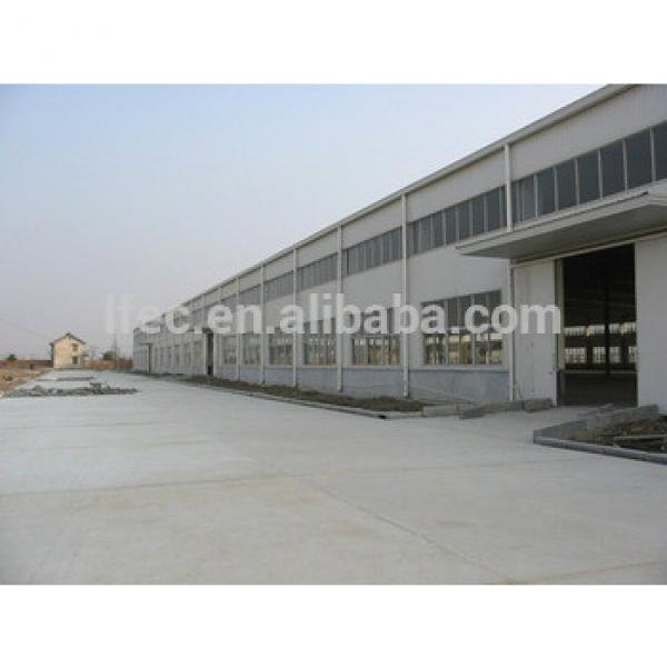 Good Design Cheap Warehouse #1 image