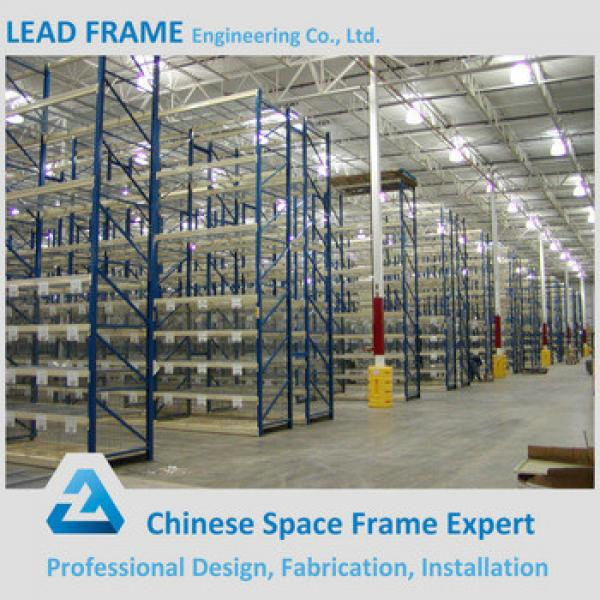 economical prefabricated ready made steel structure prefabricated house #1 image