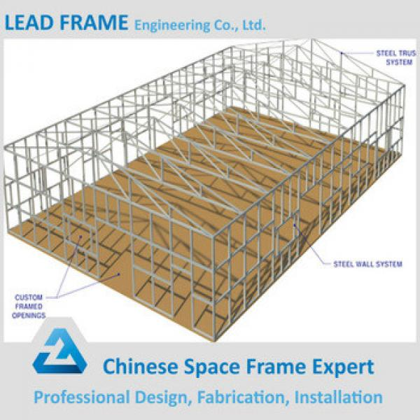 Best Price Structure Frame Small Stage Lighting Square Truss #1 image