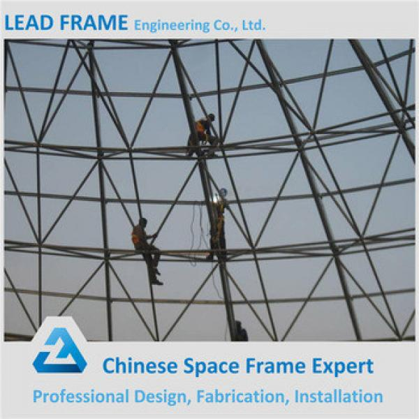 Excellent Quality Roof Truss Design For Outdoor Concert #1 image