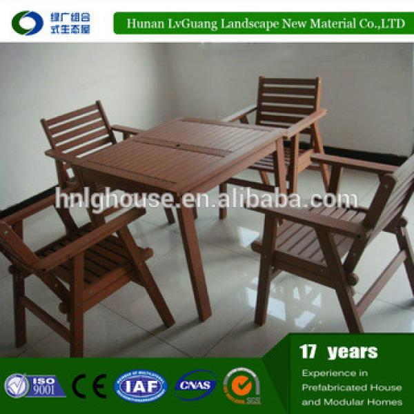 Wholesale upscale modern wooden chairs #1 image